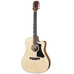 Gibson G-WRITER EC Natural « Westerngitarre