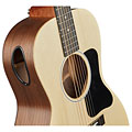 Westerngitarre Gibson G-00 Natural