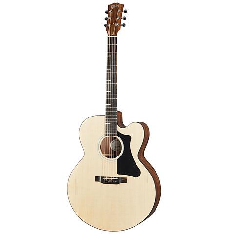 Westerngitarre Gibson G-200 EC Natural