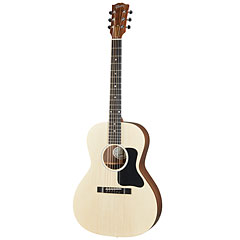 Gibson G-00 Natural (Lefty) « Lefthand Acoustic