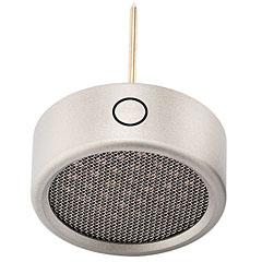Warm Audio WA84-Omni Capsule Nickel « Cabeza de micrófono