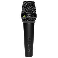 Lewitt MTP 350 CM « Mikrofon