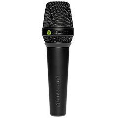 Lewitt MTP 550 DM « Mikrofon