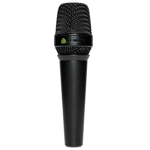 Micrófono Lewitt MTP 940 CM