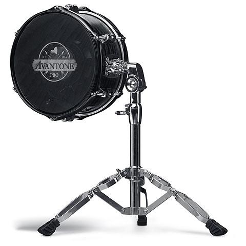 Instrumentenmikrofon Avantone Kick