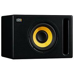 KRK S8 G4