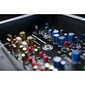 Audio Interface Black Lion Audio Revolution 2x2