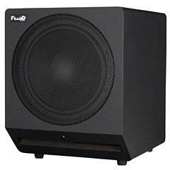 Fluid Audio FC10S « Aktiver Subwoofer