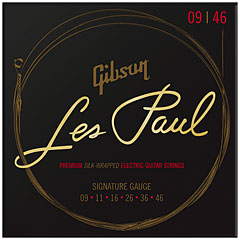Gibson SEG-LES9, 009-046 Premium