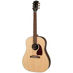 Gibson J-45 Studio Walnut « Guitarra acústica