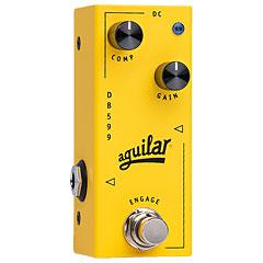 Aguilar DB 599 Bass Compressor « Effektgerät E-Bass