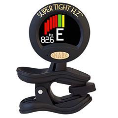 Snark Super Tight ST-8 Hz « Accordeur