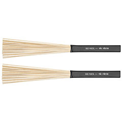 Vic Firth RM3 Remix Brush Birch