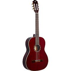 Ortega R131SN-WR « Konzertgitarre