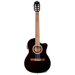 Ortega RCE138-T4STR « Guitarra clásica