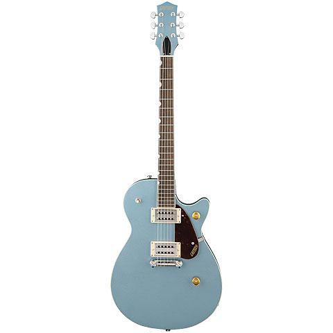 Gretsch Guitars Streamliner G2217 Jr Jet Club BT IBM « E-Gitarre