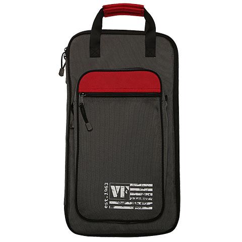 Stickbag Vic Firth SBAG4 Drumstick Bag Stealth Grey