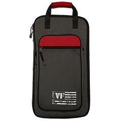 Vic Firth SBAG4 Drumstick Bag Stealth Grey