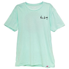 Vic Firth Neo Mint Signature Tee XL « T-Shirt