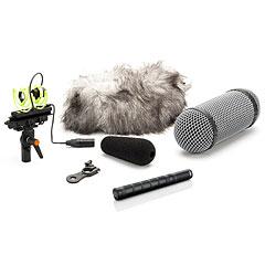DPA 4017C-R « Micrófono