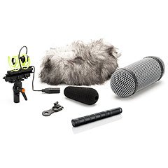 DPA 4017C-R « Mikrofon