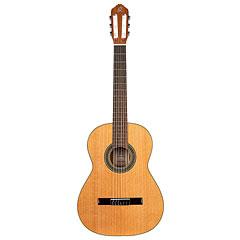 Ortega R220 « Guitarra clásica