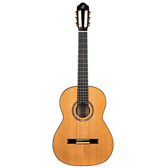 Ortega M4CS « Konzertgitarre