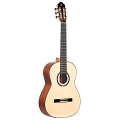 Ortega M5CS « Konzertgitarre