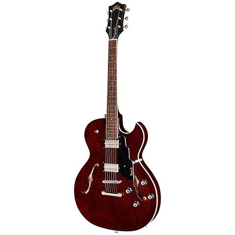 Guild Starfire I SC VWN « E-Gitarre