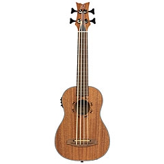 Ortega LIZARD-BS-GB « Ukulele