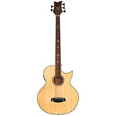 Ortega KTSM-5FL Ken Taylor « Acoustic Bass