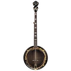 Ortega OBJ850-MA « Bluegrass Banjo