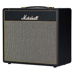 Marshall Studio Vintage SV20C « Amplificador guitarra eléctrica