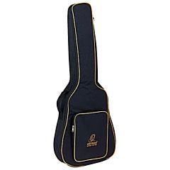 Ortega OGBSTD-44 « Funda guitarra clásica