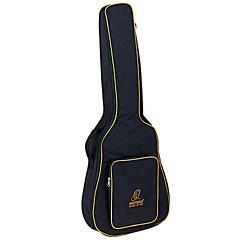 Ortega OGBSTD-34 « Funda guitarra clásica