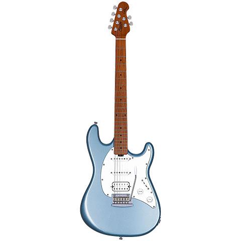 Sterling by Music Man Cutlass HSS FS « E-Gitarre