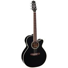 Takamine TDP561CSP02 « Westerngitarre