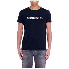 Sequential T-Shirt M « T-shirt