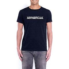 Sequential T-Shirt XL « T-shirt