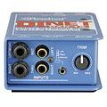 DI-Box/splitter Radial DiNET DAN-TX