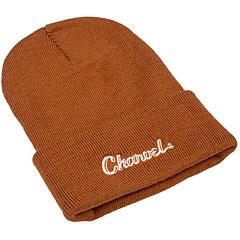 Charvel Logo Beanie Orange « Mütze