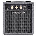 E-Gitarrenverstärker Blackstar Debut 10 Bronco Grey