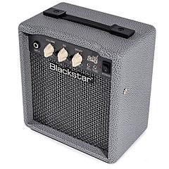 Blackstar Debut 10 Bronco Grey « Amplificador guitarra eléctrica