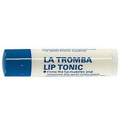 La Tromba Lip Tonic Stick « Productos mantenim.
