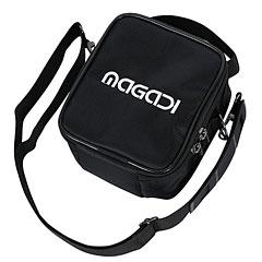 Magadi MAG-BAG-7-8 Kalimba Bag « Percussie tas