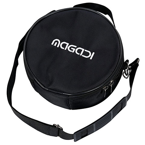 Percussie tas Magadi MAG-BAG-MOON-STAR Kalimba Bag