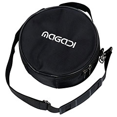 Magadi MAG-BAG-MOON-STAR Kalimba Bag