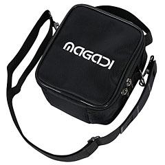 Magadi MAG-BAG-14 Kalimba Bag « Percussie tas
