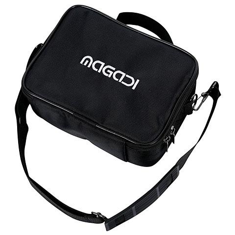 Percussie tas Magadi MAG-BAG-18-30 Kalimba Bag