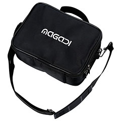Magadi MAG-BAG-18-30 Kalimba Bag
